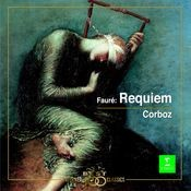 Fauré : Requiem Songs