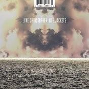 Life Jackets Songs