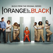 Orange Is The New Black (Music From The Original Series) Songs
