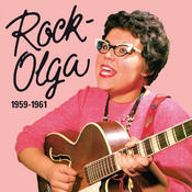 Rock-Olga 1959-1961 Songs