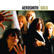 Gold - Disc One  Songs