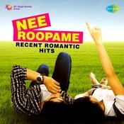 Nee Roopame - Recent Romantic Hits Songs
