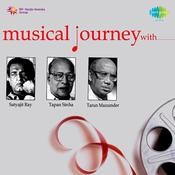 Musical Journey With Satyajit Ray Vol 1 Songs
