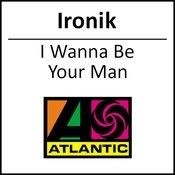 I Wanna Be Your Man (iTunes Exclusive) Songs