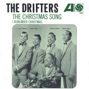 The Christmas Song  / I Remember Christmas [Digital 45] (with PDF) Songs