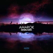 Amarok Songs
