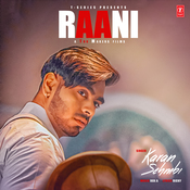 Raani Songs