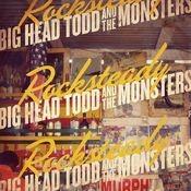 Rocksteady Songs