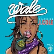 Bad Girls Club (feat. J. Cole) Songs