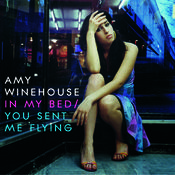 In My Bed/You Sent Me Flying Songs