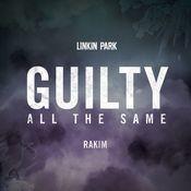 Guilty All the Same (feat. Rakim) Songs