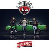 Wunderboy Songs