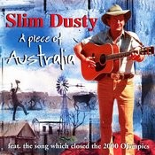 A Piece of Australia (Remastered) Songs