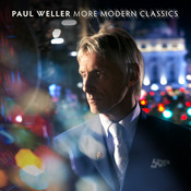 More Modern Classics (Deluxe Edition) Songs