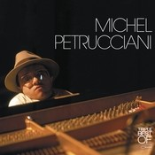 Triple Best Of Petrucciani Songs