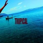 Tropical Songs
