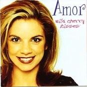 Wild Cherry Kisses Songs