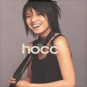 Hocc2 Songs