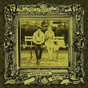 Listening Man (Radio Edit) Songs