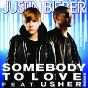 Somebody To Love Songs