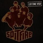 Lifetime Visa Songs