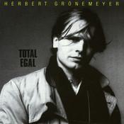 Total Egal Songs