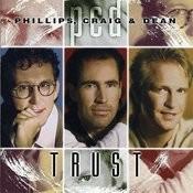 Trust Songs