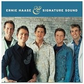 Ernie Haase & Signature Sound Songs