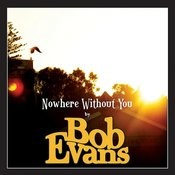 Nowhere Without You (3-Track Maxi-Single) Songs