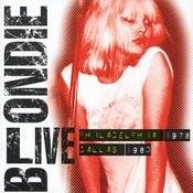 Live- Philadelphia 1978/Dallas 1980 Songs