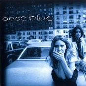 Once Blue Songs