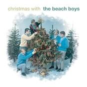 Christmas With The Beach Boys Songs