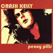 Penny Pills Songs