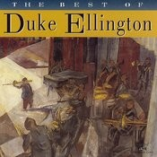 The Best Of Duke Ellington Songs
