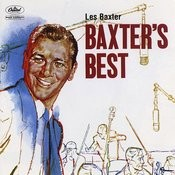 Baxter's Best Songs