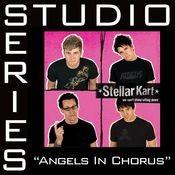 Angels In Chorus - Studio Series Performance Track Songs