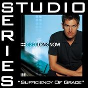 Sufficiency Of Grace [Studio Series Performance Track] Songs