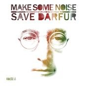 Make Some Noise: The Amnesty International Campaign To Save Darfur (Int'l Only) Songs