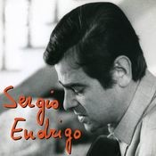 Collection: Sergio Endrigo Songs