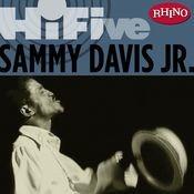 Rhino Hi-Five: Sammy Davis Jr. Songs