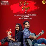 O Re Piya Songs