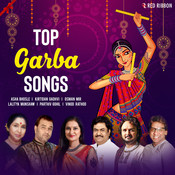chamma chamma baje re mp3 free download song pk