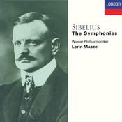 Sibelius: The Symphonies Songs