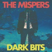Dark Bits - EP Songs
