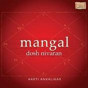 Mangal Dosh Nivaran Songs
