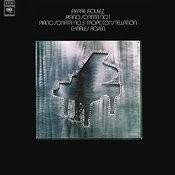 Boulez: Piano Sonatas Nos. 1 & 3 Songs