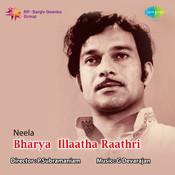 Bharya Illaatha Raathri Songs