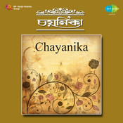 Tara Jhilmil Swapna Michhil Song
