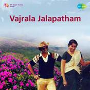 Vajrala Jalapatham Songs
