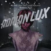 Alive (Remixes Part 2) Songs